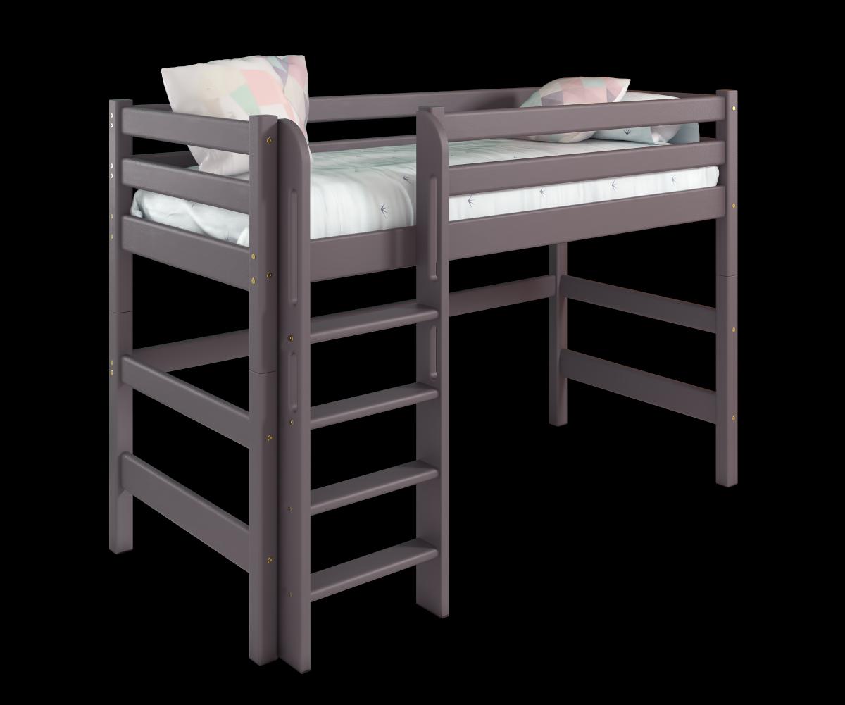 Кровать-чердак Соня