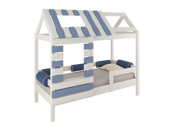 Кровать-домик в москве купить